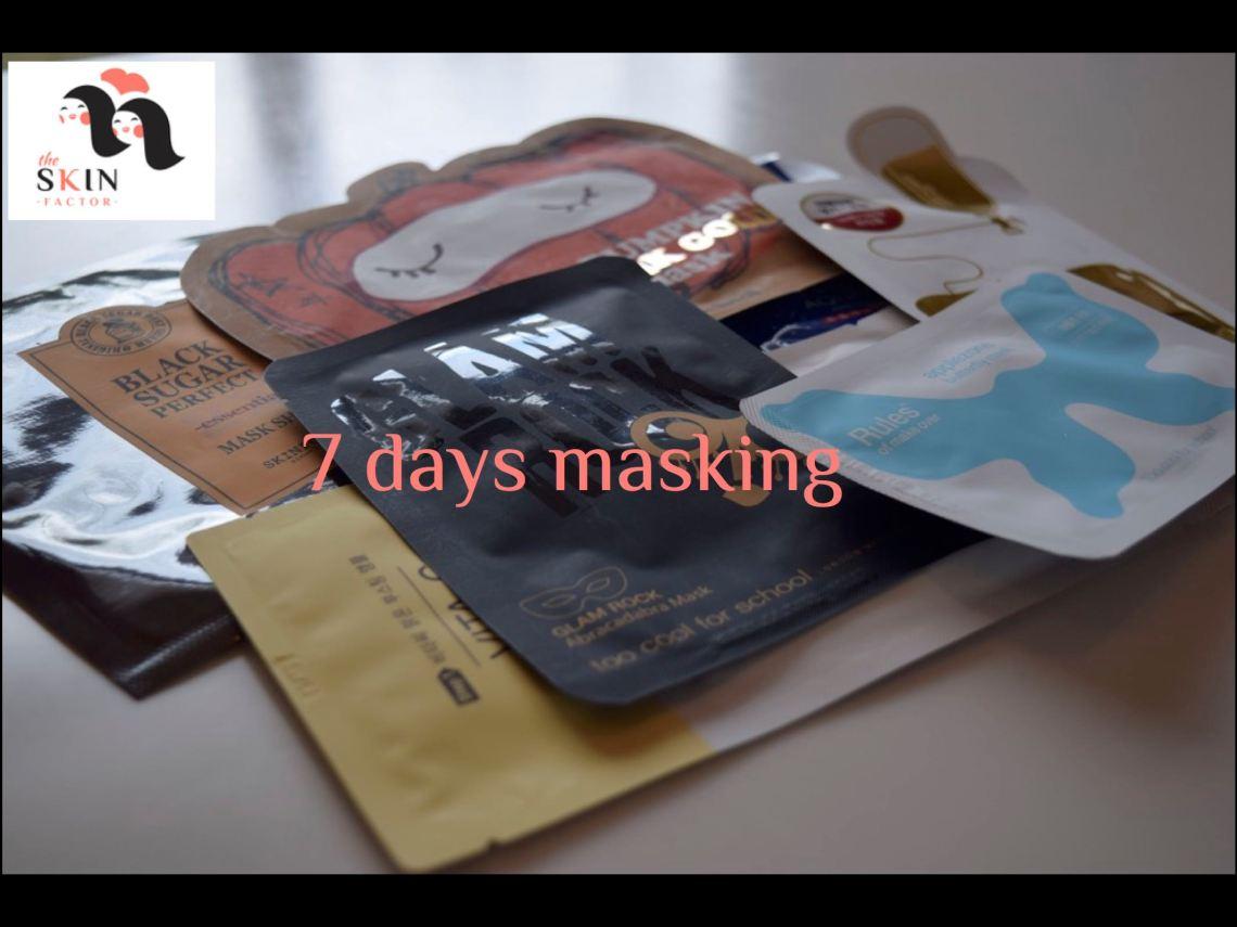 presentacion-7days-mask